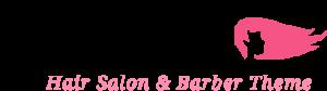 logo@2x-black